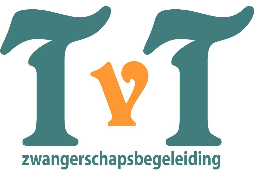 Thea van Tuyl | logo